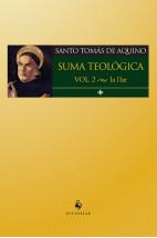 Suma Teológica - Vol. 2