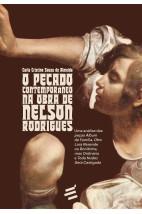 O Pecado contemporâneo na obra de Nelson Rodrigues