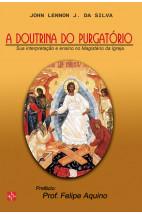 A doutrina do purgatório
