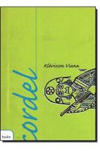Cordel: Klévisson Viana