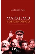 Marxismo e Descendência