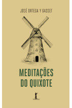 Meditações do Quixote