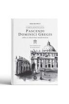Carta encíclica - Pascendi Dominici Gregis sobre as doutrinas modernistas